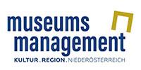 Museumsmanagement NÖ